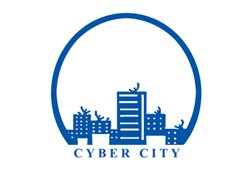 Cyber City Co., Ltd.